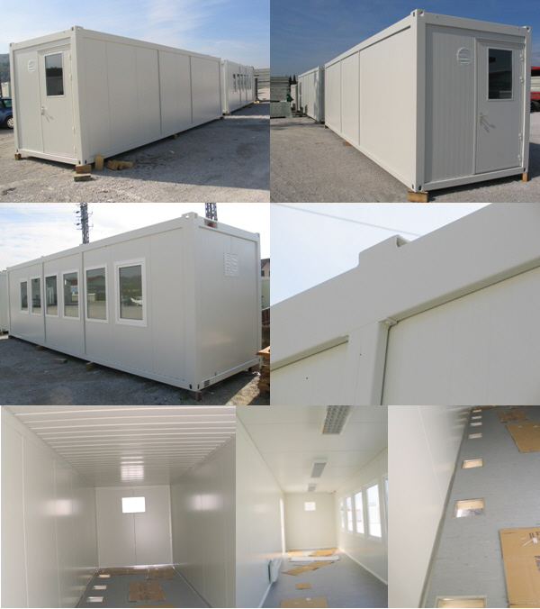 aggregatecontainer aggregatcontainer heizcontainer einhausungen container von schmidt container. Black Bedroom Furniture Sets. Home Design Ideas